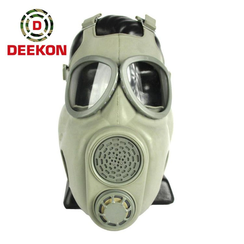 https://www.deekongroup.com/img/military-black-gas-mask.jpg