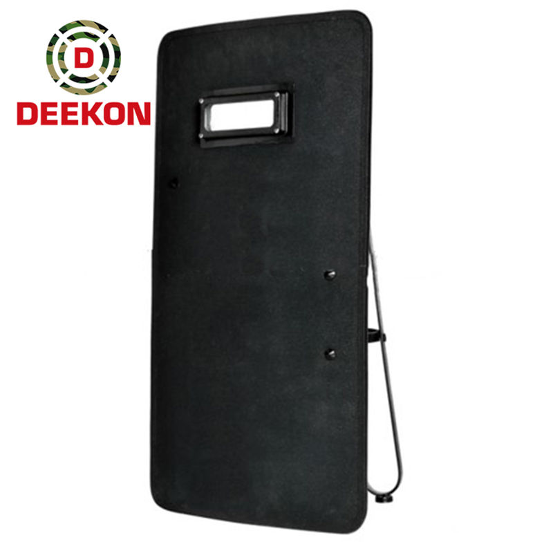 https://www.deekongroup.com/img/military-bullet-proof-shield-50.jpg