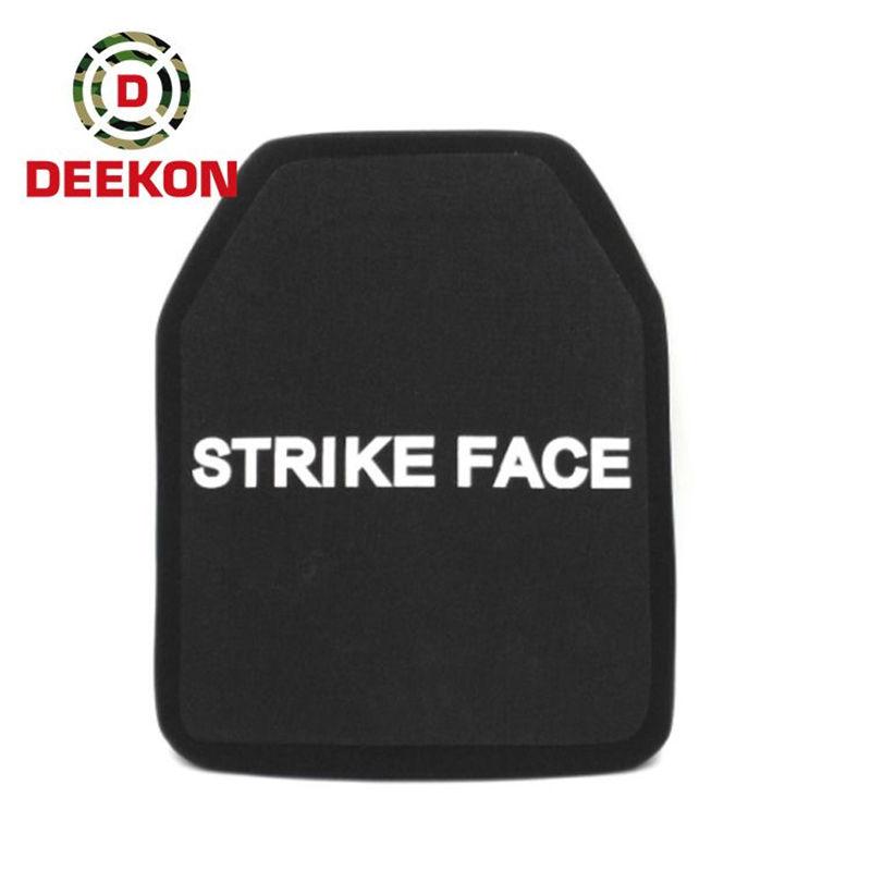 https://www.deekongroup.com/img/military-bulletproof-plate.jpg