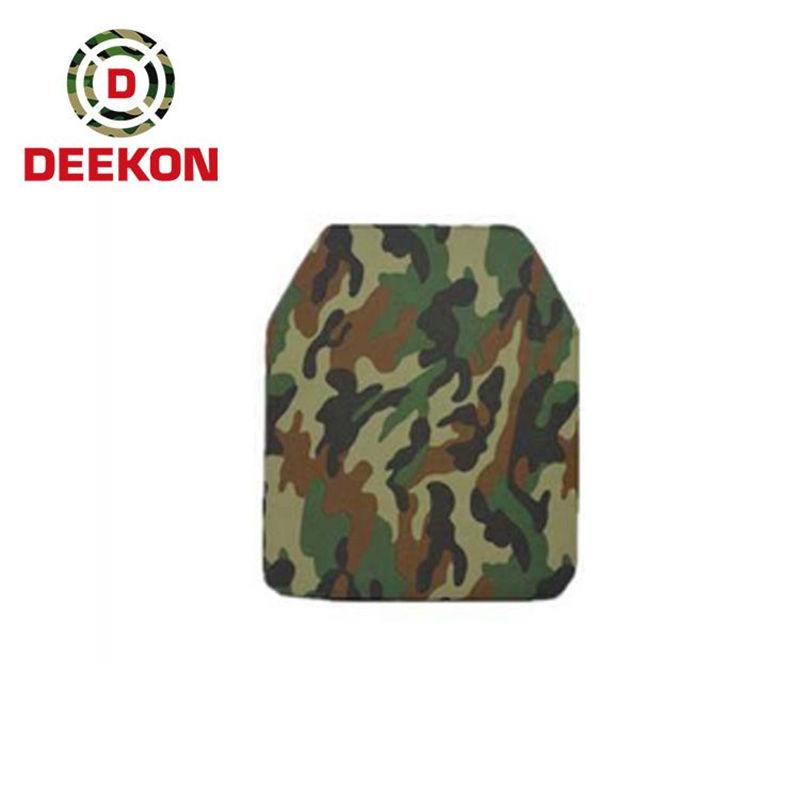 https://www.deekongroup.com/img/military-camo-bulletproof-plate.jpg