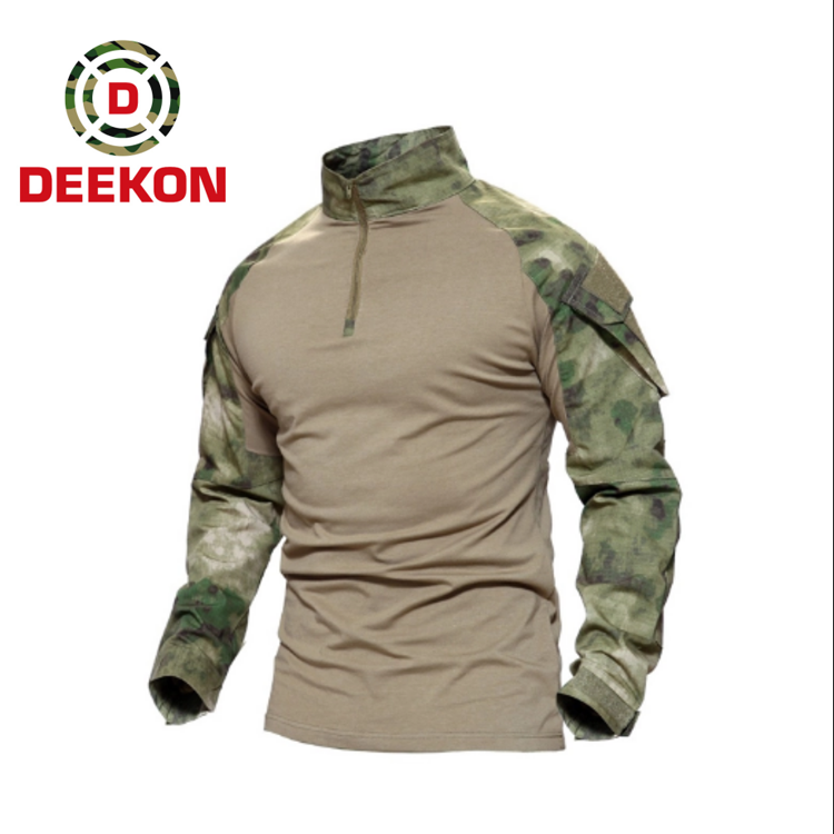 https://www.deekongroup.com/img/military-camouflage-army-pullover-96.png