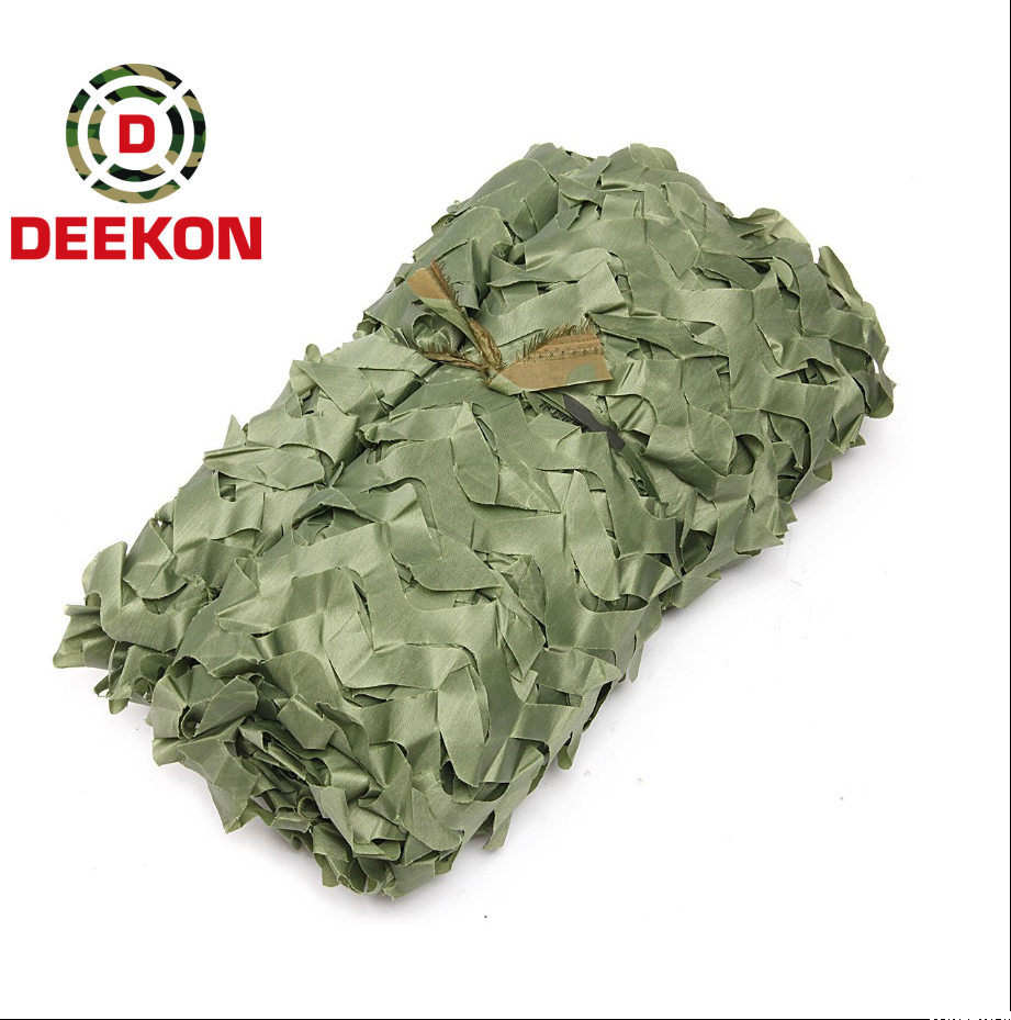 https://www.deekongroup.com/img/military-camouflage-netting.png