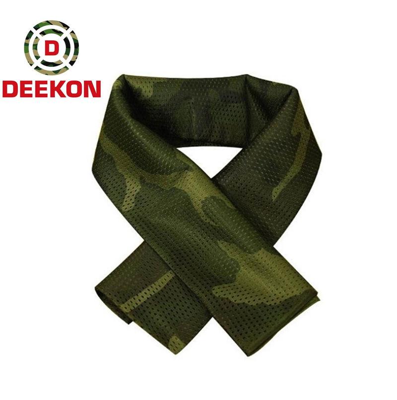 https://www.deekongroup.com/img/military-camouflage-scarf-95.jpg