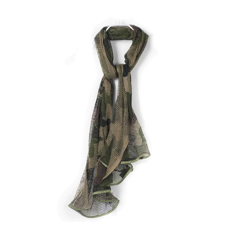 https://www.deekongroup.com/img/military-camouflage-scarf.jpg