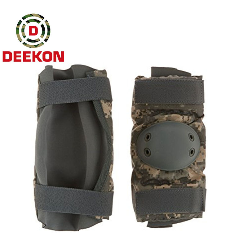 https://www.deekongroup.com/img/military-digital-knee-pad.jpg