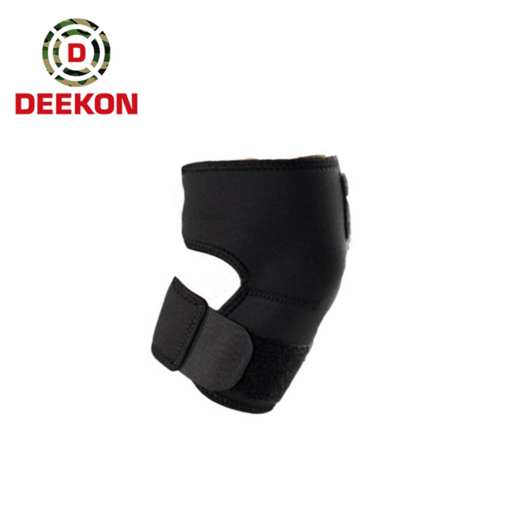 https://www.deekongroup.com/img/military-elbow-.png