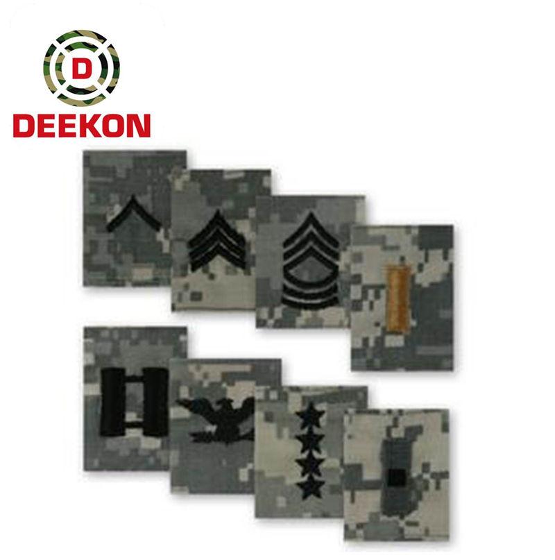 https://www.deekongroup.com/img/military-epaulet-ranking-41.jpg