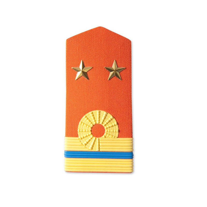 https://www.deekongroup.com/img/military-epaulet-ranking.jpg