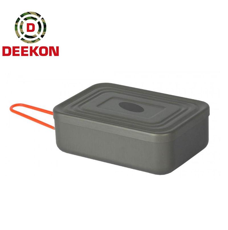 https://www.deekongroup.com/img/military-food-container-71.jpg