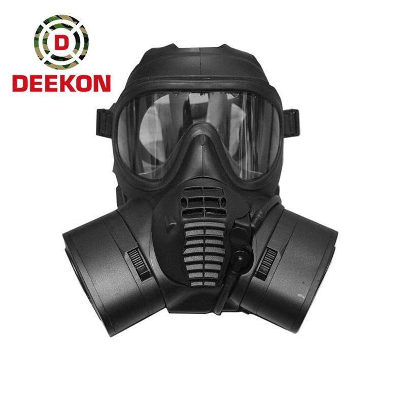 https://www.deekongroup.com/img/military-gas-mask.jpg
