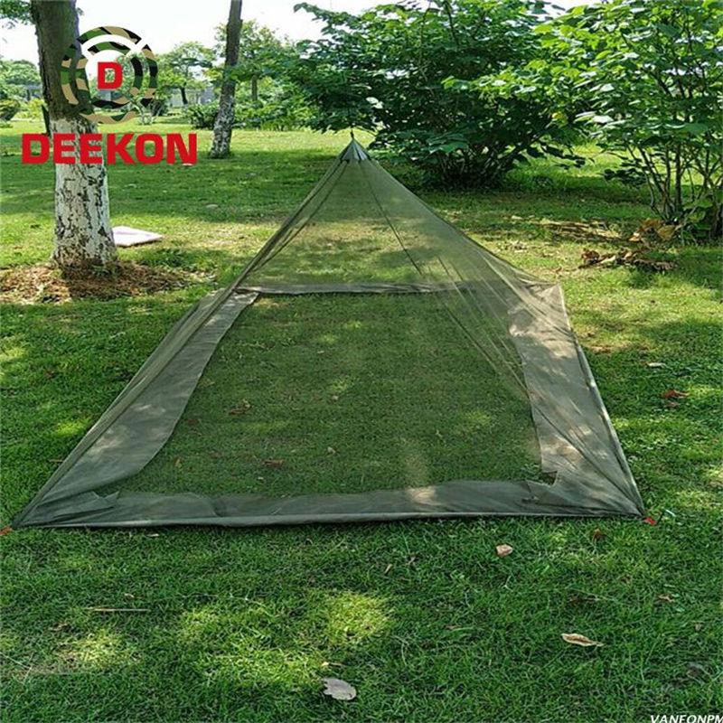 https://www.deekongroup.com/img/military-green-mosquito-net.jpg