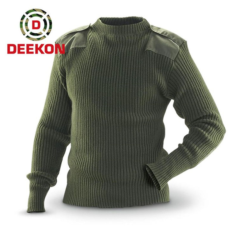 https://www.deekongroup.com/img/military-green-pullover.jpg