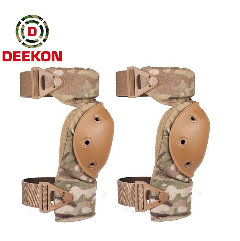 https://www.deekongroup.com/img/military-knee-pads.jpg