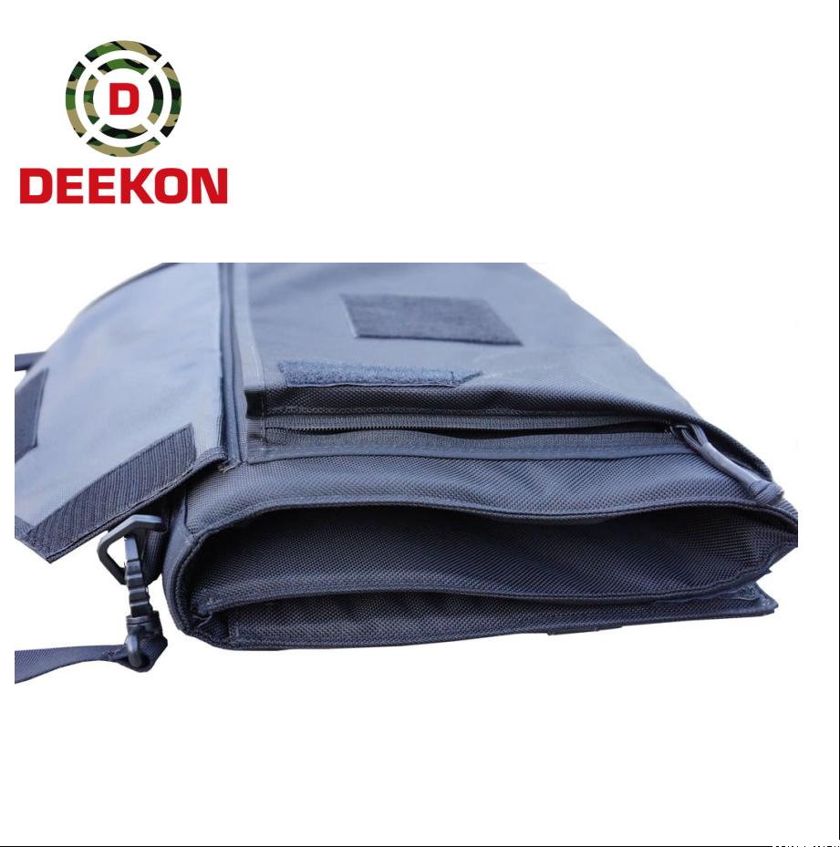 https://www.deekongroup.com/img/military-laptop-bag.png