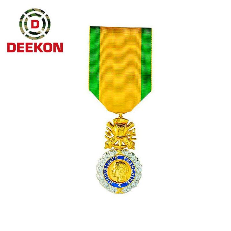 https://www.deekongroup.com/img/military-medal.jpg