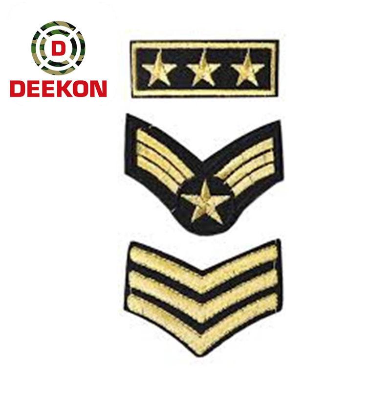https://www.deekongroup.com/img/military-officer-ranks-insignia.jpg