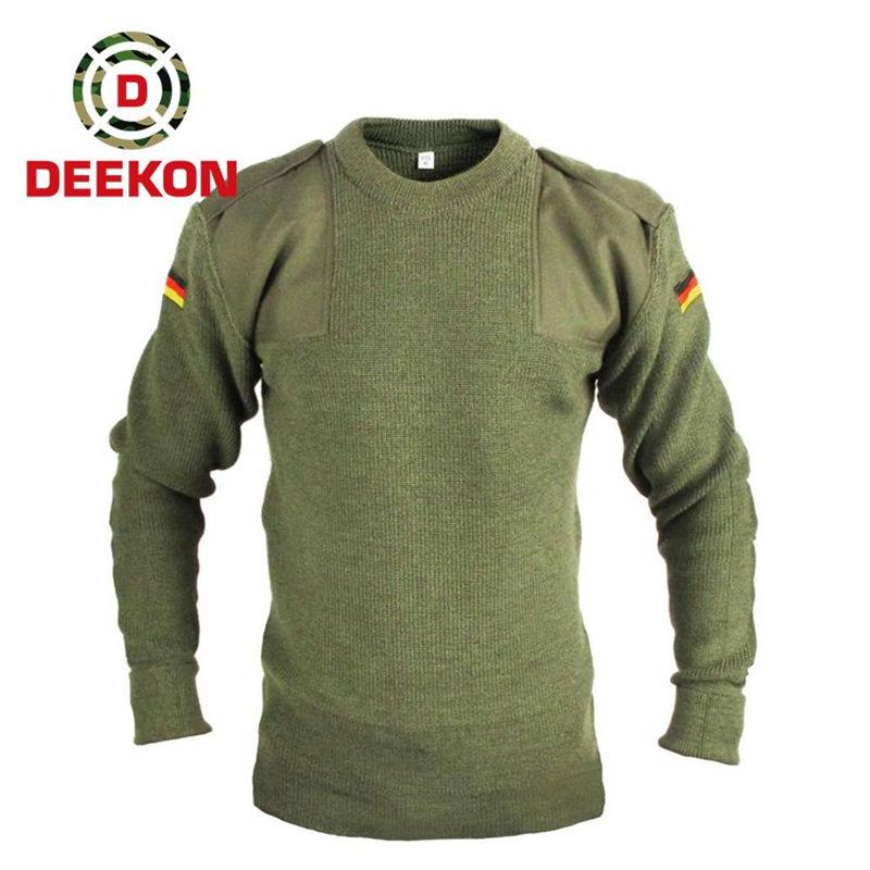 https://www.deekongroup.com/img/military-olive-army-pullover.jpg