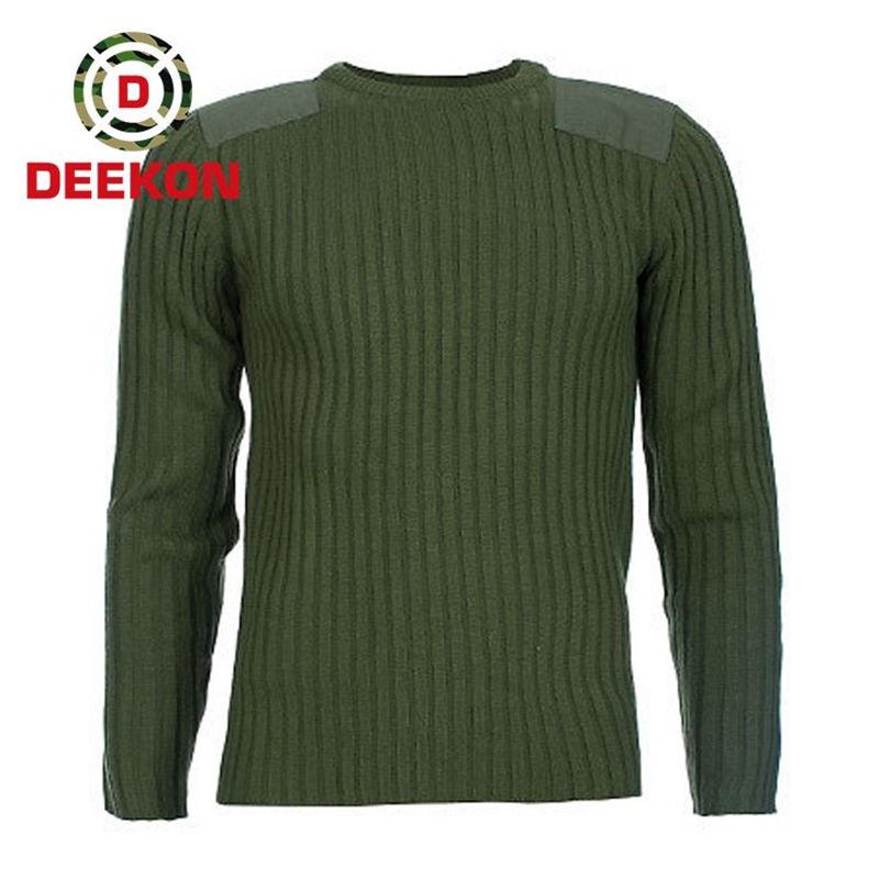 https://www.deekongroup.com/img/military-ourdoor-polar-fleece.jpg