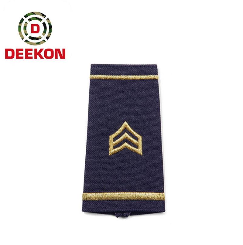 https://www.deekongroup.com/img/military-rank-insignia.jpg