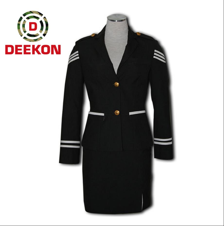 https://www.deekongroup.com/img/military-security-guard-uniforms.png