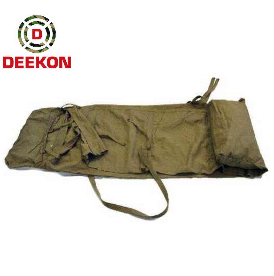 https://www.deekongroup.com/img/military-sleeping-beg.png