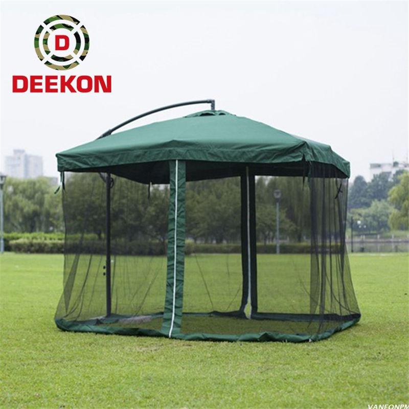 https://www.deekongroup.com/img/military-solider-mosquito-net.jpg