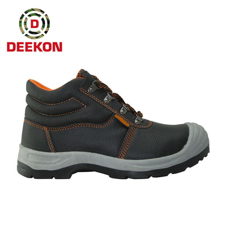 https://www.deekongroup.com/img/military-sport-shoes-for-africa-17.jpg