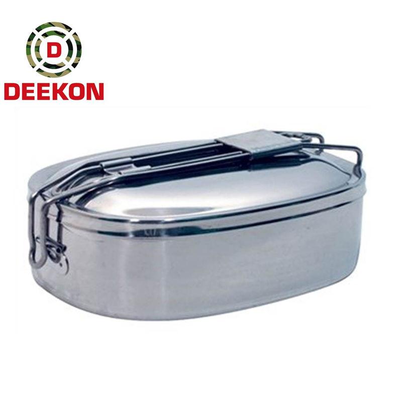 https://www.deekongroup.com/img/military-stainless-steel-kit.jpg