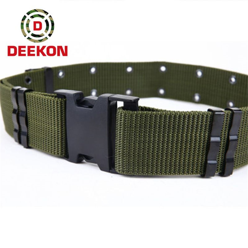 https://www.deekongroup.com/img/military-style-belt.jpg