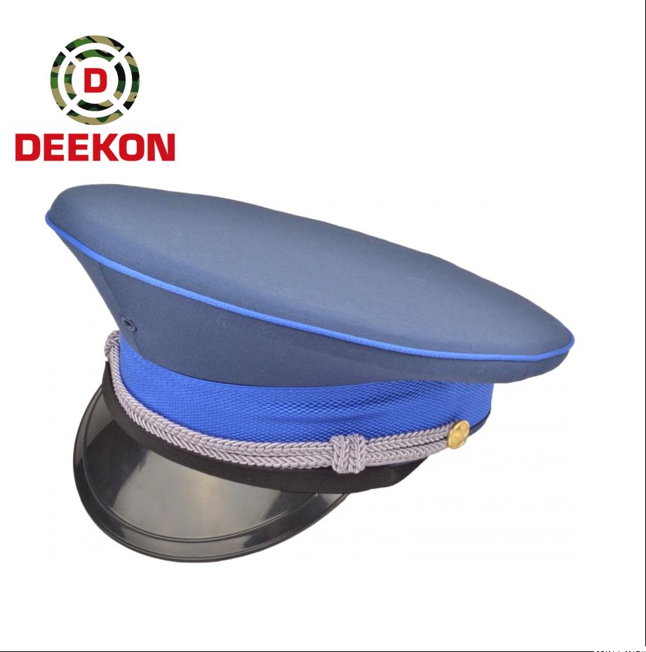 https://www.deekongroup.com/img/military-style-cap.png