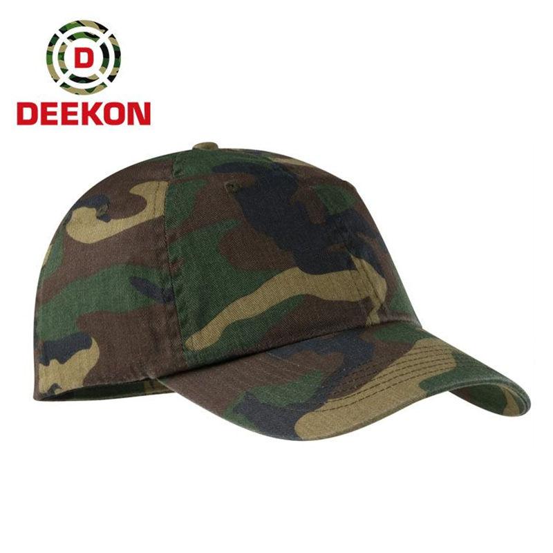 https://www.deekongroup.com/img/military-style-caps.jpg