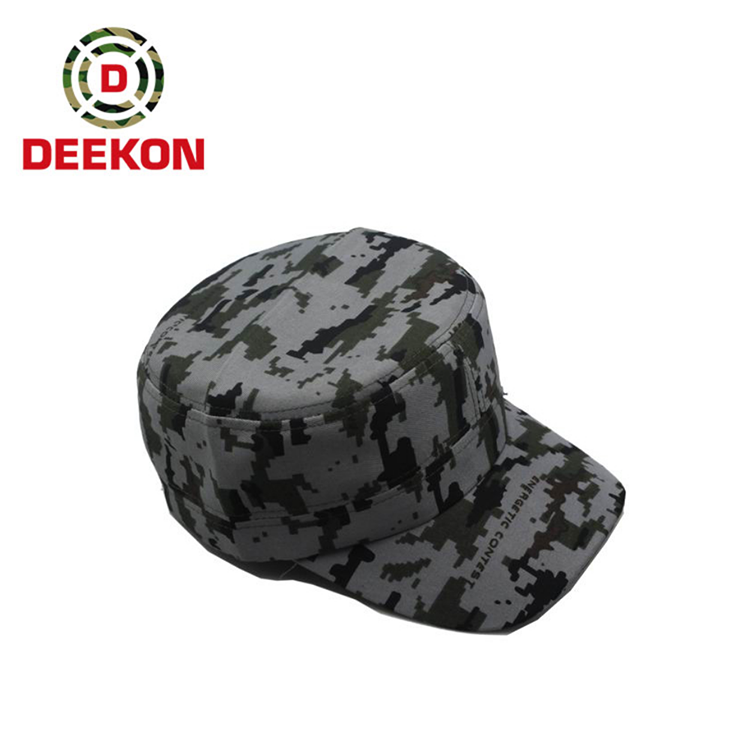 https://www.deekongroup.com/img/military-style-hats-84.png