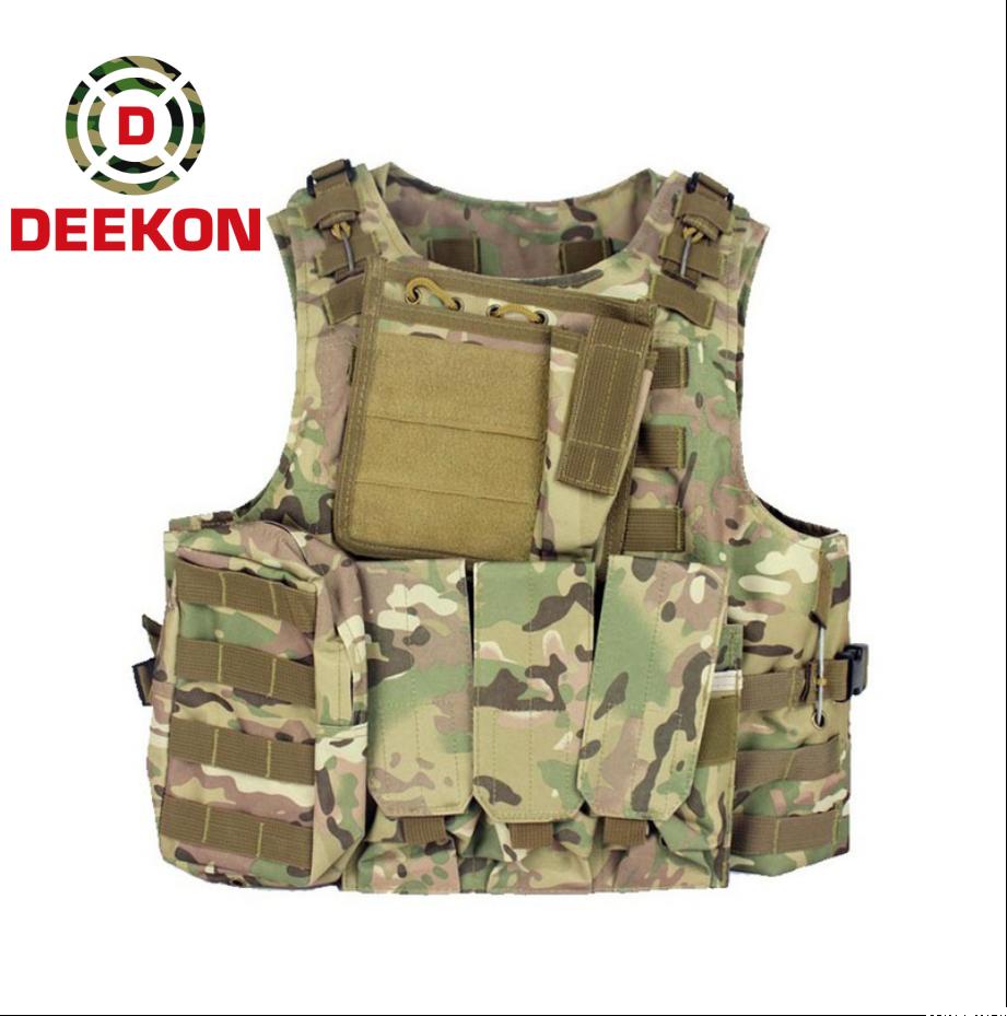 https://www.deekongroup.com/img/military-tactical-vest.png