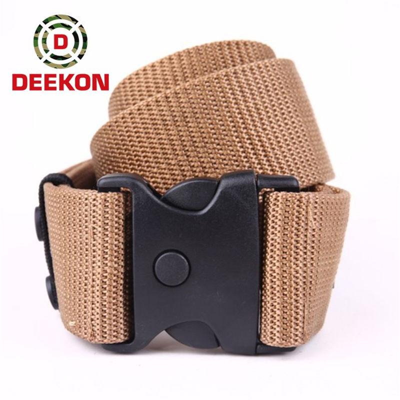 https://www.deekongroup.com/img/military-utility-belt.jpg