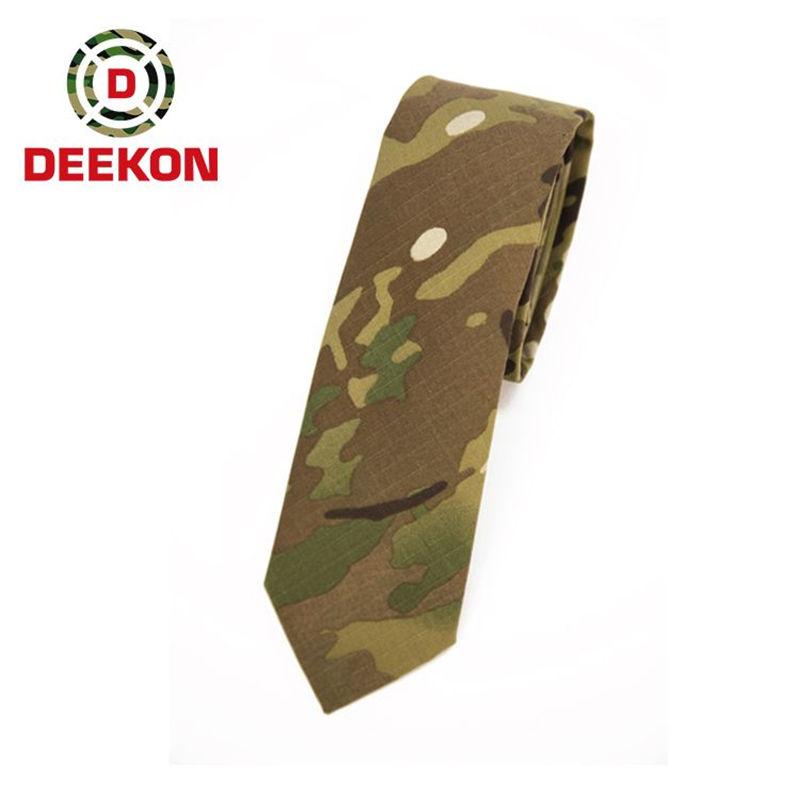 https://www.deekongroup.com/img/military-woodland-neck-tie.jpg