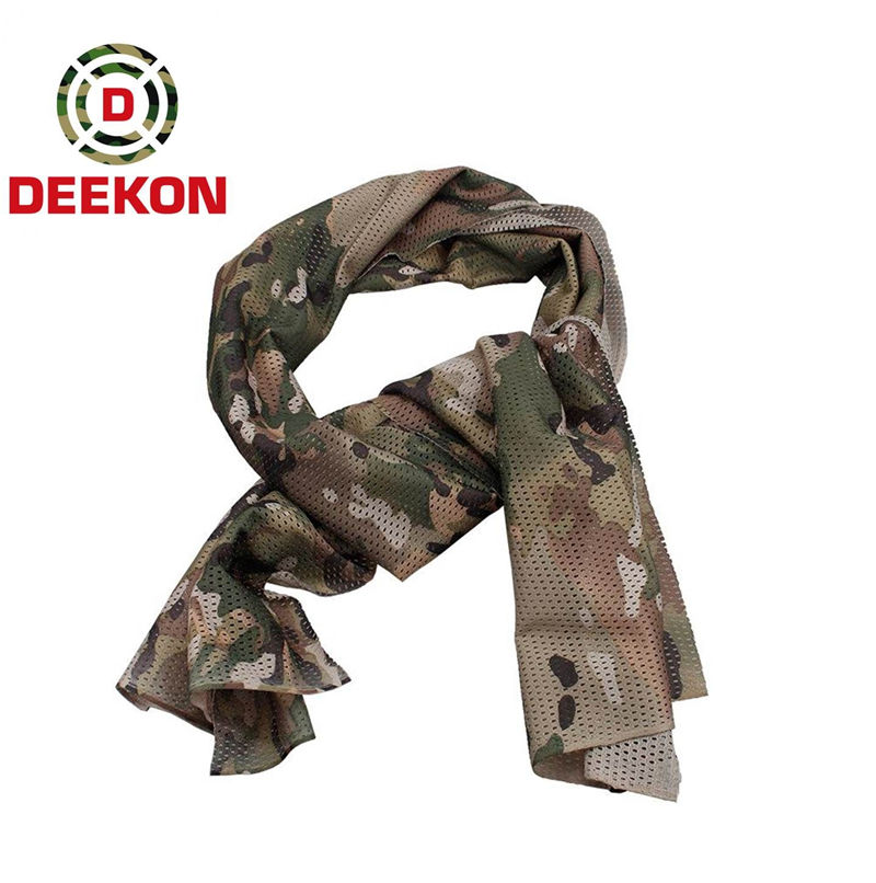 https://www.deekongroup.com/img/military-woodland-scarf.jpg