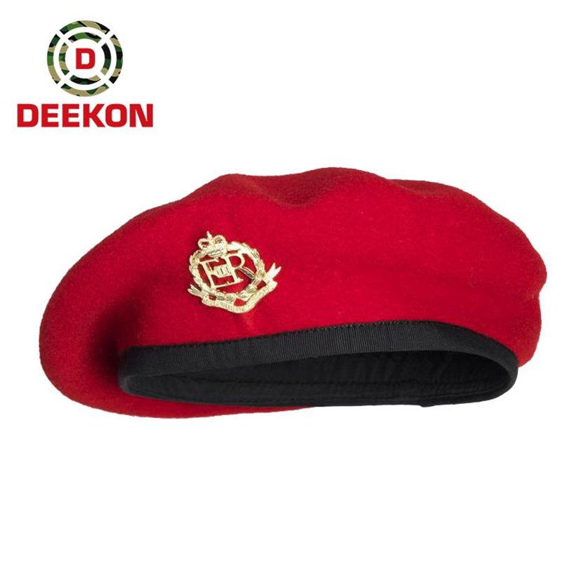 https://www.deekongroup.com/img/military-wool-beret.jpg