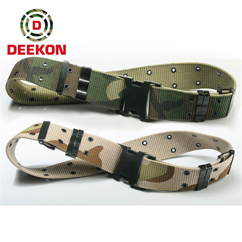 https://www.deekongroup.com/img/military_army_tactical_belt.jpg