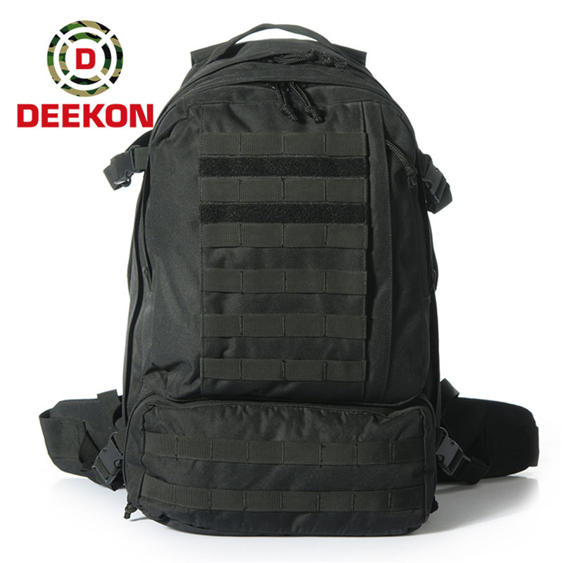 https://www.deekongroup.com/img/military_bag_with_wheel.jpg
