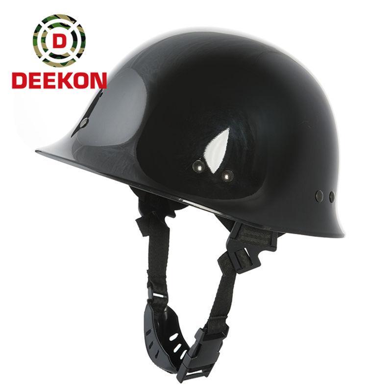 https://www.deekongroup.com/img/military_bulletproof_helmet-10.jpg