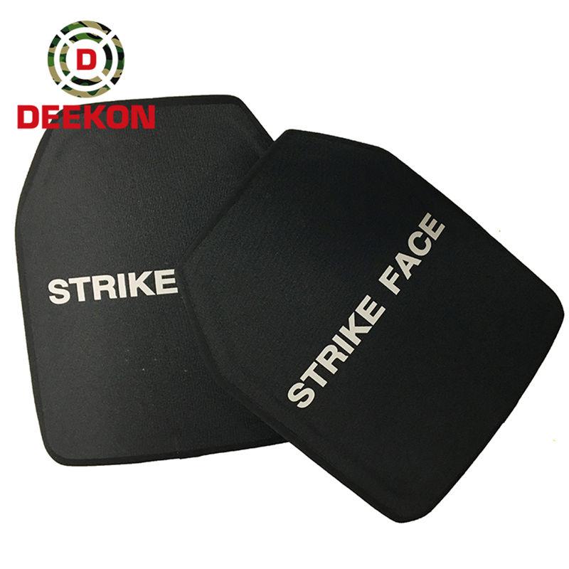 https://www.deekongroup.com/img/military_bulletproof_plate.jpg