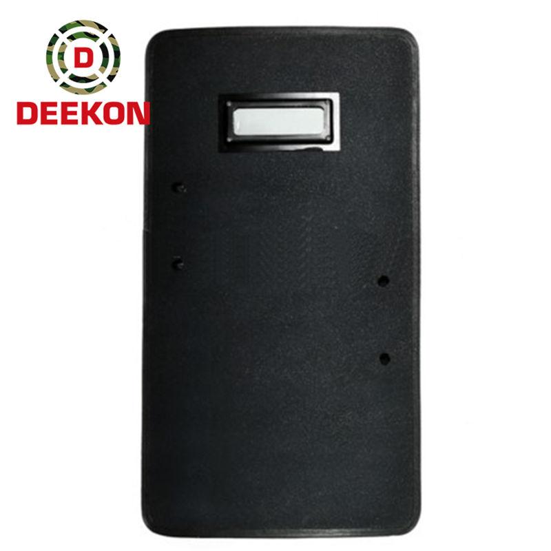 https://www.deekongroup.com/img/military_bulletproof_shield.jpg