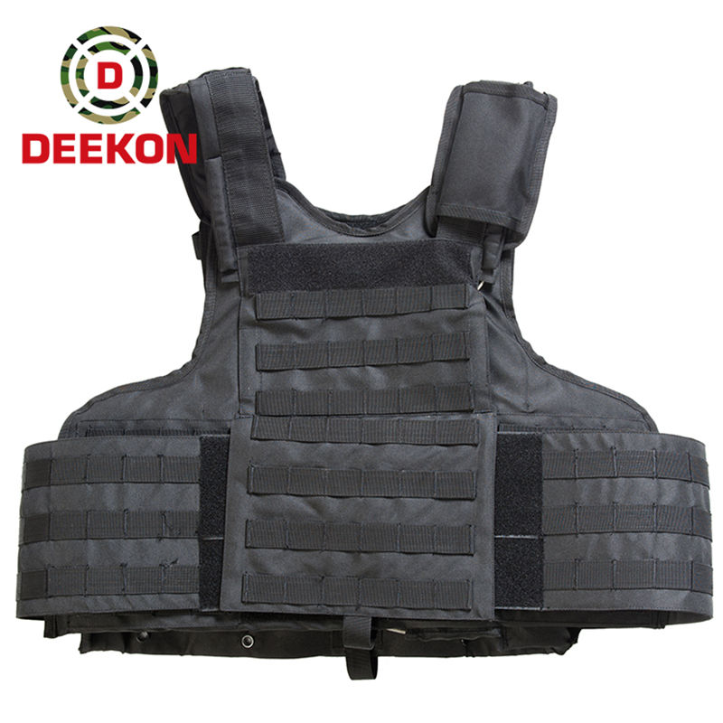https://www.deekongroup.com/img/military_bulletproof_vest-10.jpg