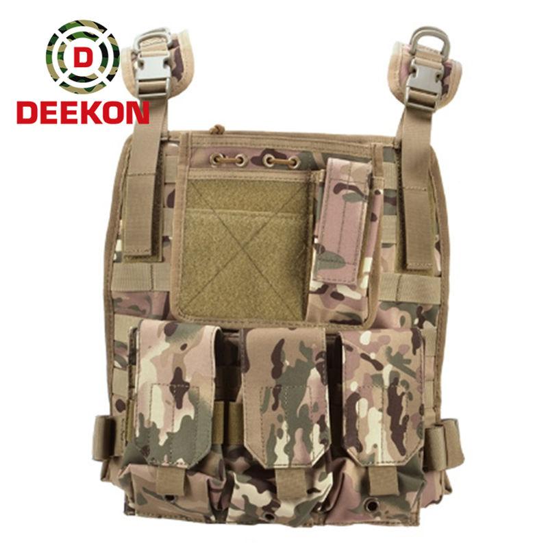 https://www.deekongroup.com/img/military_bulletproof_vest-11.jpg