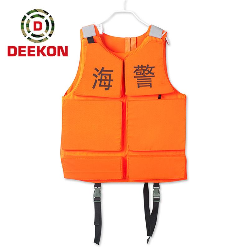 https://www.deekongroup.com/img/military_bulletproof_vest-12.jpg