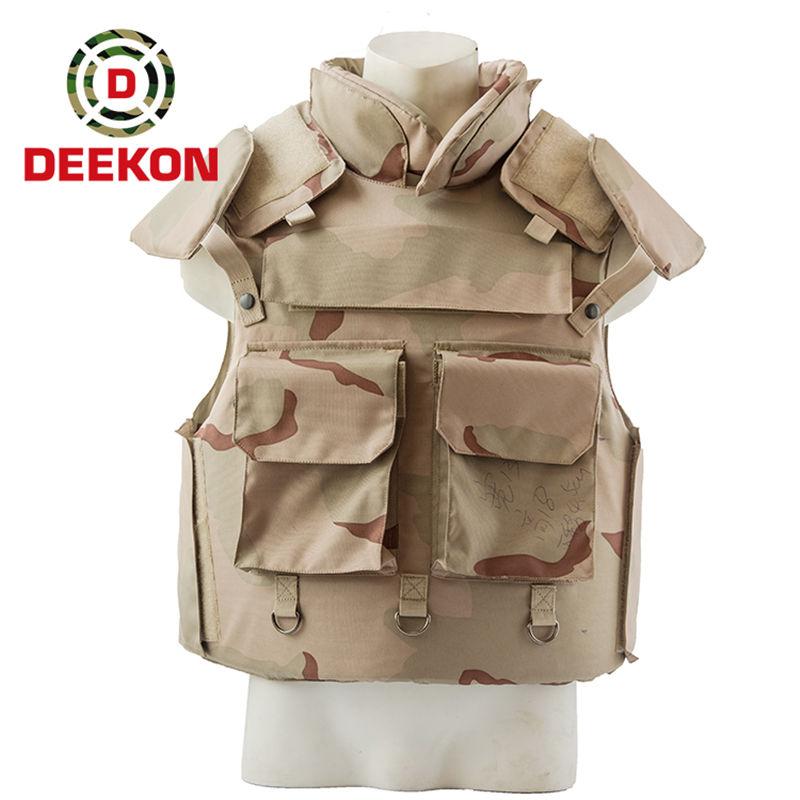 https://www.deekongroup.com/img/military_bulletproof_vest-13.jpg