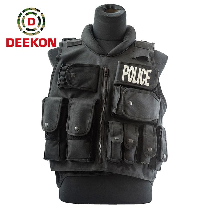 https://www.deekongroup.com/img/military_bulletproof_vest-17.jpg