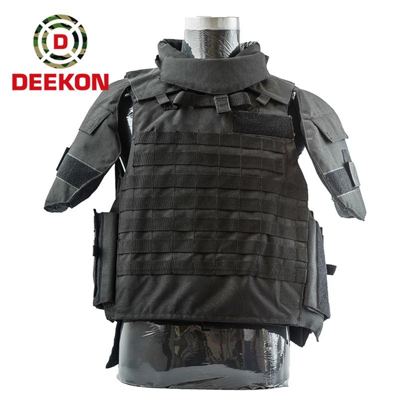 https://www.deekongroup.com/img/military_bulletproof_vest-21.jpg