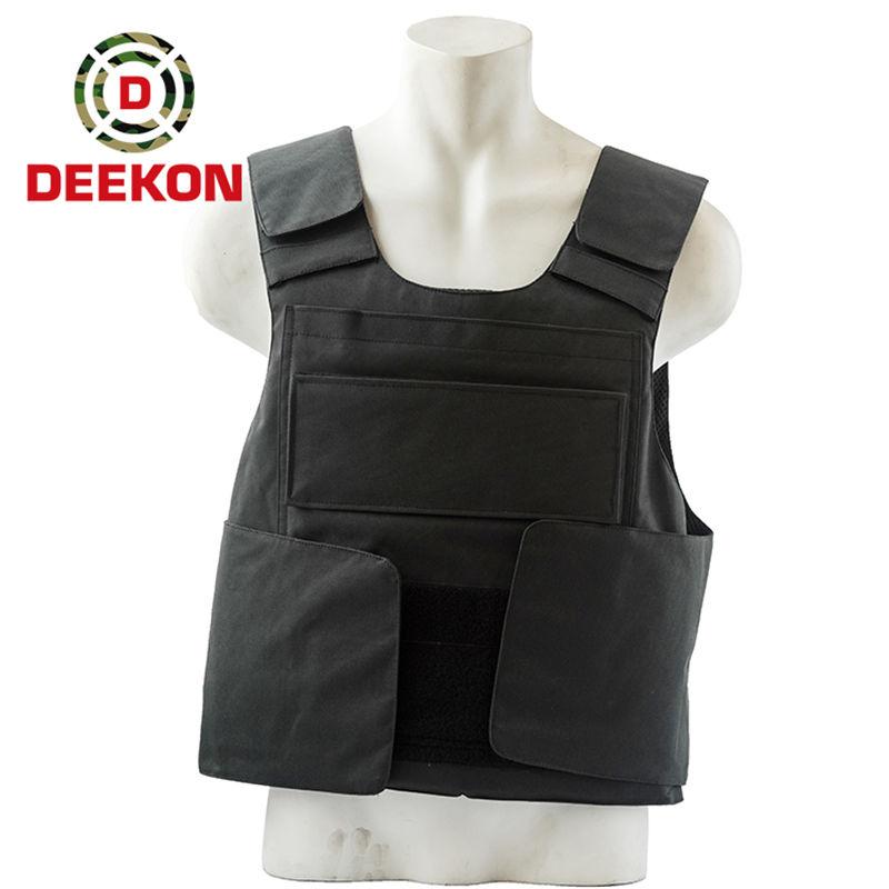 https://www.deekongroup.com/img/military_bulletproof_vest-23.jpg