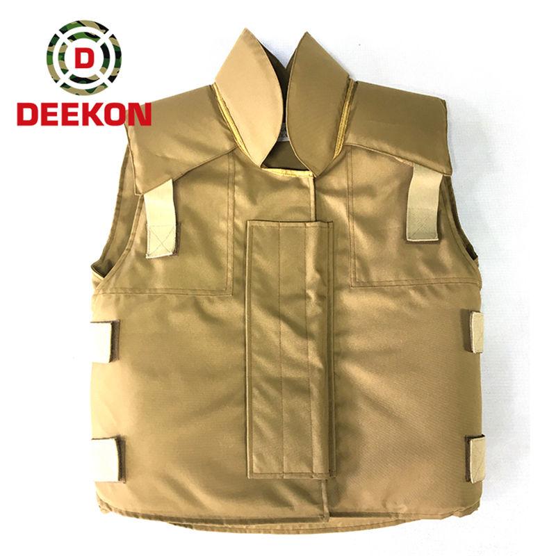 https://www.deekongroup.com/img/military_bulletproof_vest-25.jpg